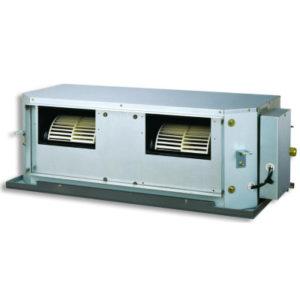 BP Climatización 976902922: Conductos de Alta Capacidad con instalación en viviendas, locales y oficinas. Aire Acondicionado Zaragoza y Huesca. Instalaciones y mantenimientos.