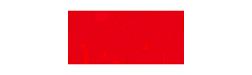 BP Climatización logo fujitsu