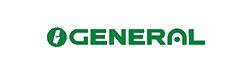 BP Climatización 976902922 - Instalaciones y mantenimientos de aire acondicionado en viviendas, locales y oficinas en Zaragoza y Huesca. www.bpclimatizacion.com . Marca General