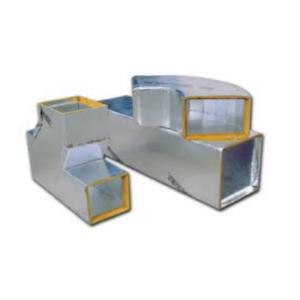 BP Climatización 976902922: Preinstalación Conducto Rígido Fabricado de fibra de vidrio en viviendas, locales y oficinas. Aire Acondicionado Zaragoza y Huesca. Instalaciones y mantenimientos.