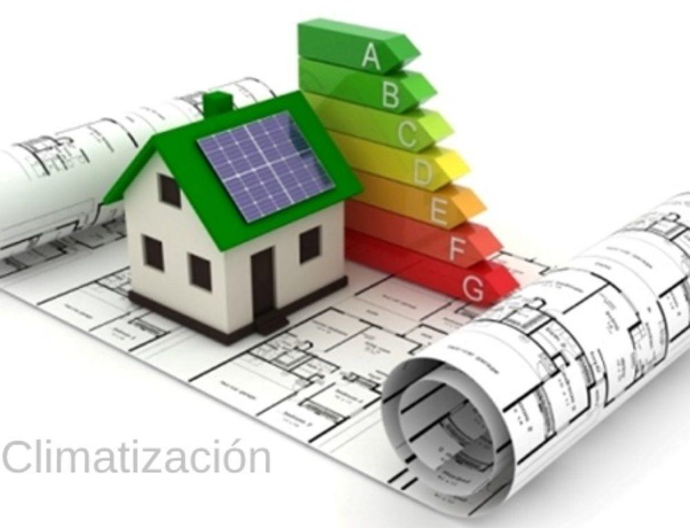 Clasificación Energética, ¿qué es?