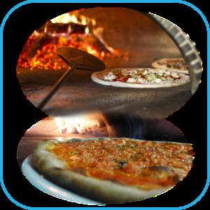 BP Climatización Tienda Online Maquinaria Hostelería y Alimentación- Sección Pizzería. www.bpclimatizacion.com