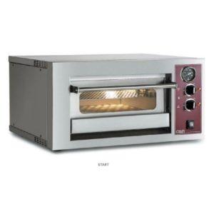 orno Pizzería Eléctrico Oem-START-BP Climatización-Tienda Online Maquinaria Hostelería y Alimentación-www.bpclimatizacion.com