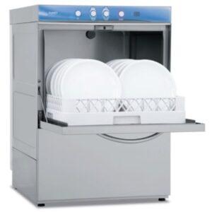 Lavaplatos-Fast-60M-BP Climatización-Tienda Online Maquinaria Hostelería y Alimentación. www.bpclimatizacion.com