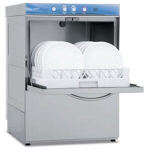 Lavaplatos-Fast-60-BP Climatización-Tienda Online Maquinaria Hostelería y Alimentación. www.bpclimatizacion.com