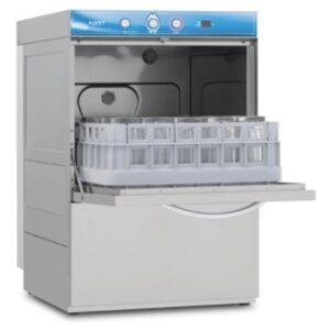 Lavavasos-Fast-40-BP Climatización-Tienda Online Maquinaria Hostelería y Alimentación. www.bpclimatizacion.com