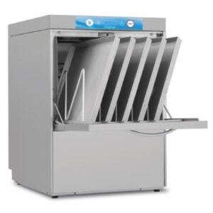Lavaobjetos-Mistral-241-BP Climatización-Tienda Online Maquinaria Hostelería y Alimentación. www.bpclimatizacion.com