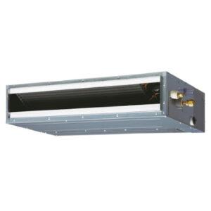 Aire Acondicionado Conductos Fujitsu ACY50K-KA - BP Climatización - www.bpclimatizacion.com