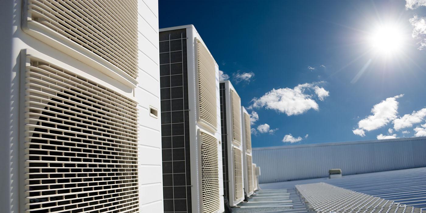 BP Climatización 976902922 - Instalaciones y mantenimientos de aire acondicionado en viviendas, locales y oficinas en Zaragoza y Huesca. Tienda Online Climatización y Maquinaria Hostelería y Alimentación. www.bpclimatizacion.com